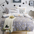 Ширина 235 см * 50 см trojan звезда мультфильм детское постельное белье хлопок ткань одеяло ткани ребенка ткань швейные tecidos