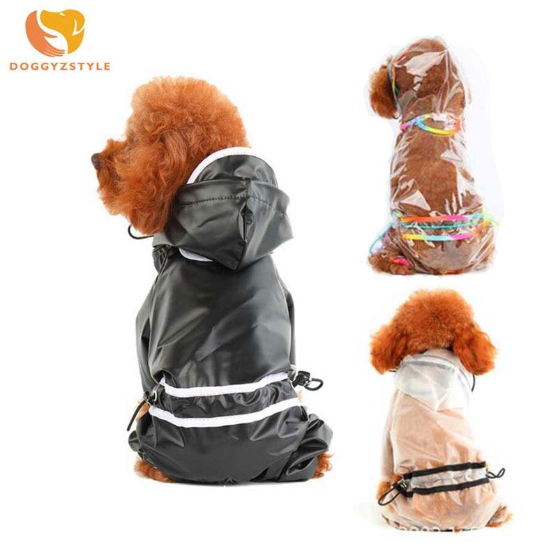 dog raincoat2