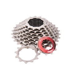 Road Bike Bicycle Parts 10s 20S 20Speed Freewheel Cassette Sprocket 11- 28T Compatible for Parts 5600 5700 105 k7 rival  slx цена