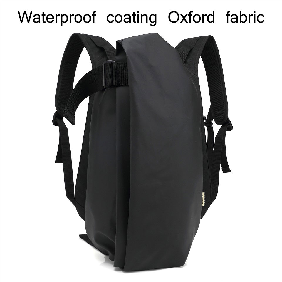 Multi-function Waterproof Large Capacity Men 14 Inch Laptop Backpack for 13.5 Inch CHUWI Hi13 Tablet PC School Bags for Teenager 14 15 15 6 inch flax linen laptop notebook backpack bags case school backpack for travel shopping climbing men women