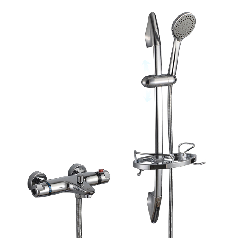 securing the rods new bathroom faucets   Aliexpress.com : Buy Shower Faucet Set Bathroom ...