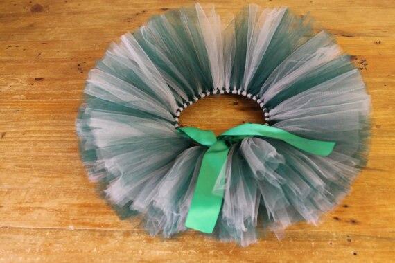 Colorful-Baby-Girls-Tutu-Skirts-Infant-Handmade-Ballet-Tutus-Pettiskirt-with-Pink-Ribbon-Bow-Newborn-Birthday-Party-Skirts-1Pcs-1