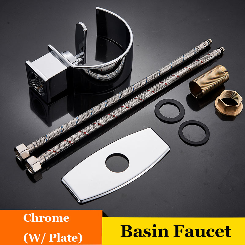 chrome-with-plate