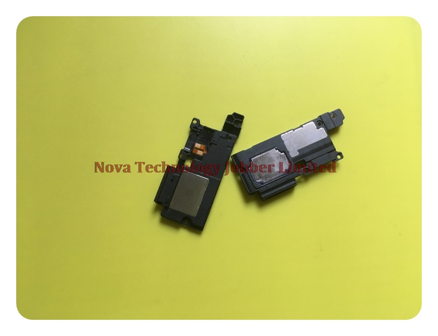 Wyieno Mi5X MiA1 Loud Speaker Ribbon For Mi 5X A1 Buzzer Ringer Flex Cable Replacement Parts + Free Tracking