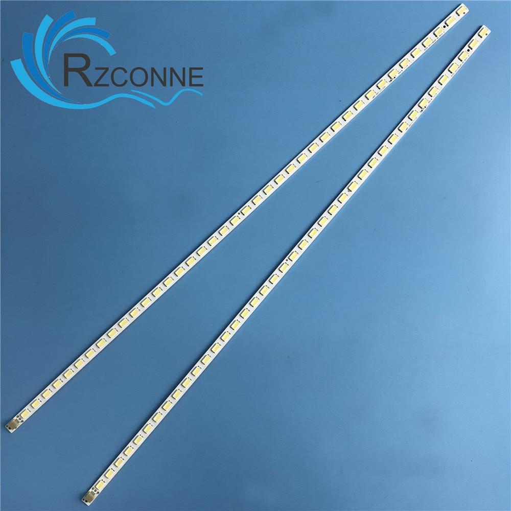 363mm LED Backlight Strip 40 LEDs  For BOE 32