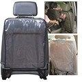 Confiável car auto assento voltar protector capa para crianças kick mat lama limpo bk ma28 dropshipping
