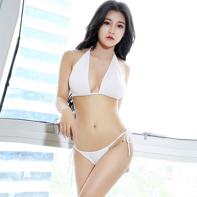 porno-foto-prozrachnie-bele-zhenshin