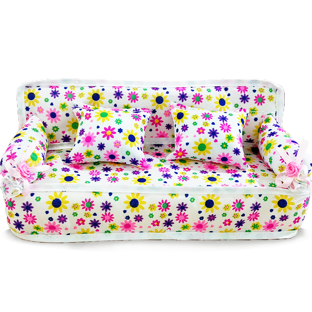 Cute Couches online get cheap baby couches sofas -aliexpress | alibaba group