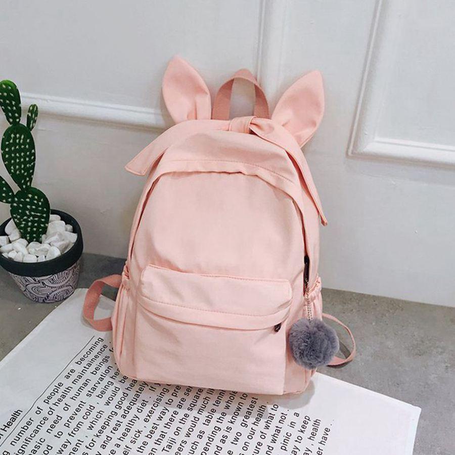 backpack (27)