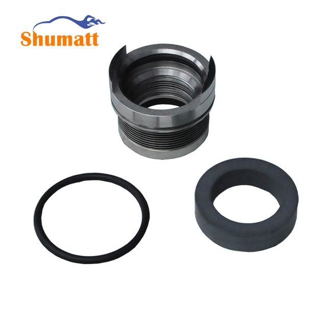 Air-conditioning Spare Parts Thermo King Compressor Shaft Seal 22-1101