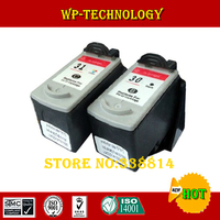 Remanufactured Ink Cartridge Suit For PG30 C31 Suit For Canon IP1800 MX310 MP210 IP2600 Printer Finished