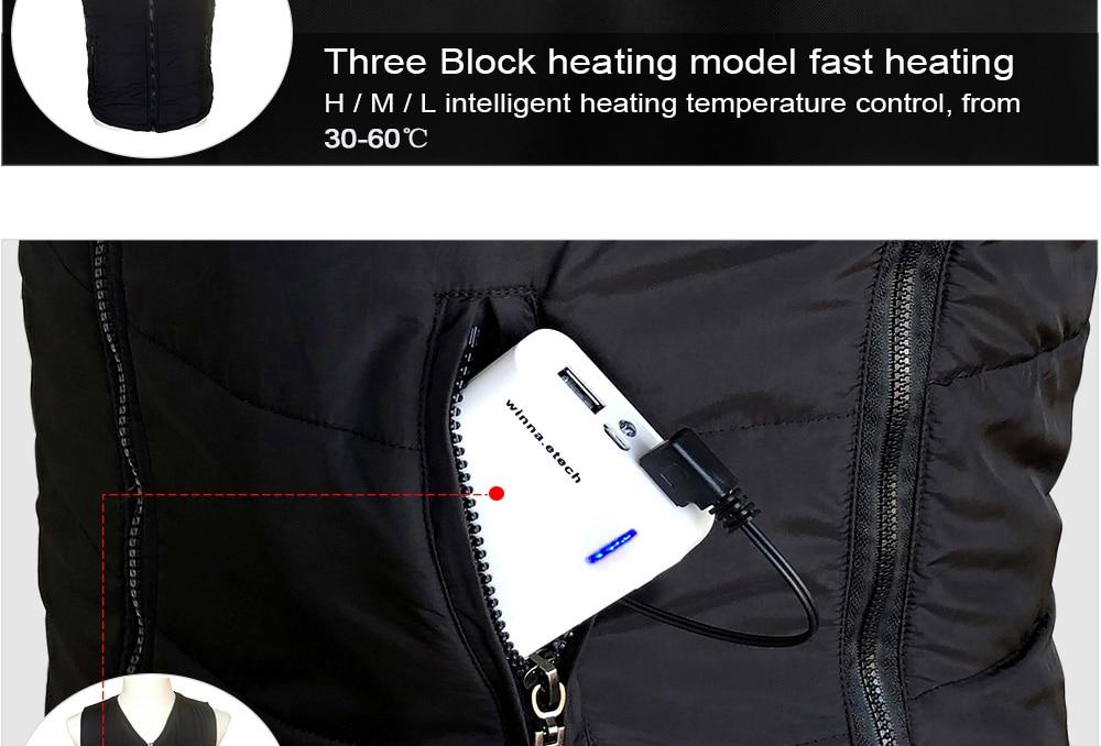 WNV42-Heated-Vest-_13