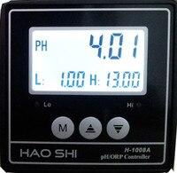 Industrial PH Meter Online PH meter Transmitter PH Controller