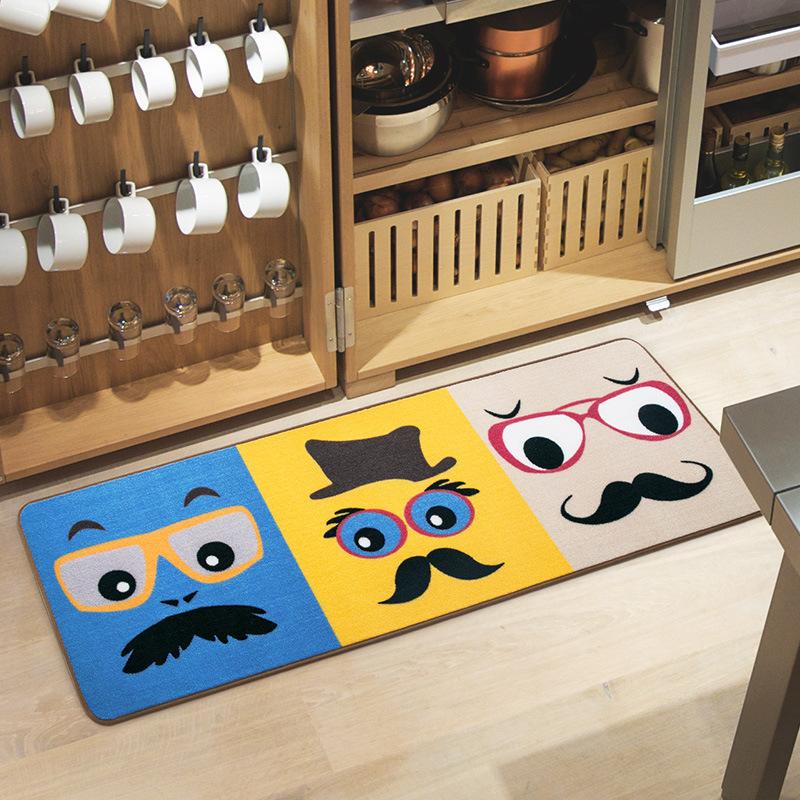 Korridor Teppich-Kaufen billigKorridor Teppich Partien aus China ...