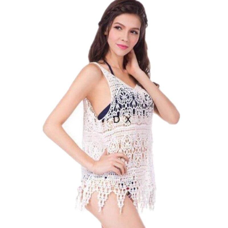 Popular Strapless Smocked Dress-Buy Cheap Strapless Smocked Dress ...