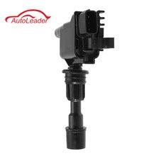 Ignition Coil For MAZDA Miata 323 ADM51476 20379 8530378 8010674 10674 M536A07 CU1443 IIS057 CL594 886050010 ZL01-18-100