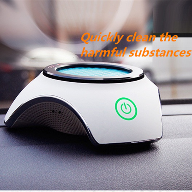 free shipping CHAEP PRICE ! Air purifier Negative ion multi function machine indoor fresh quadcopter rc racing drone multicopter px4lite pixhawk lite 32bit open source flight controller