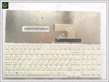 Russian keyboard For Sony VIAO VPCEH VPC EH VPCEH3F1R VPCEH10EB PCG 71912V PCG 71911X PCG 71812V