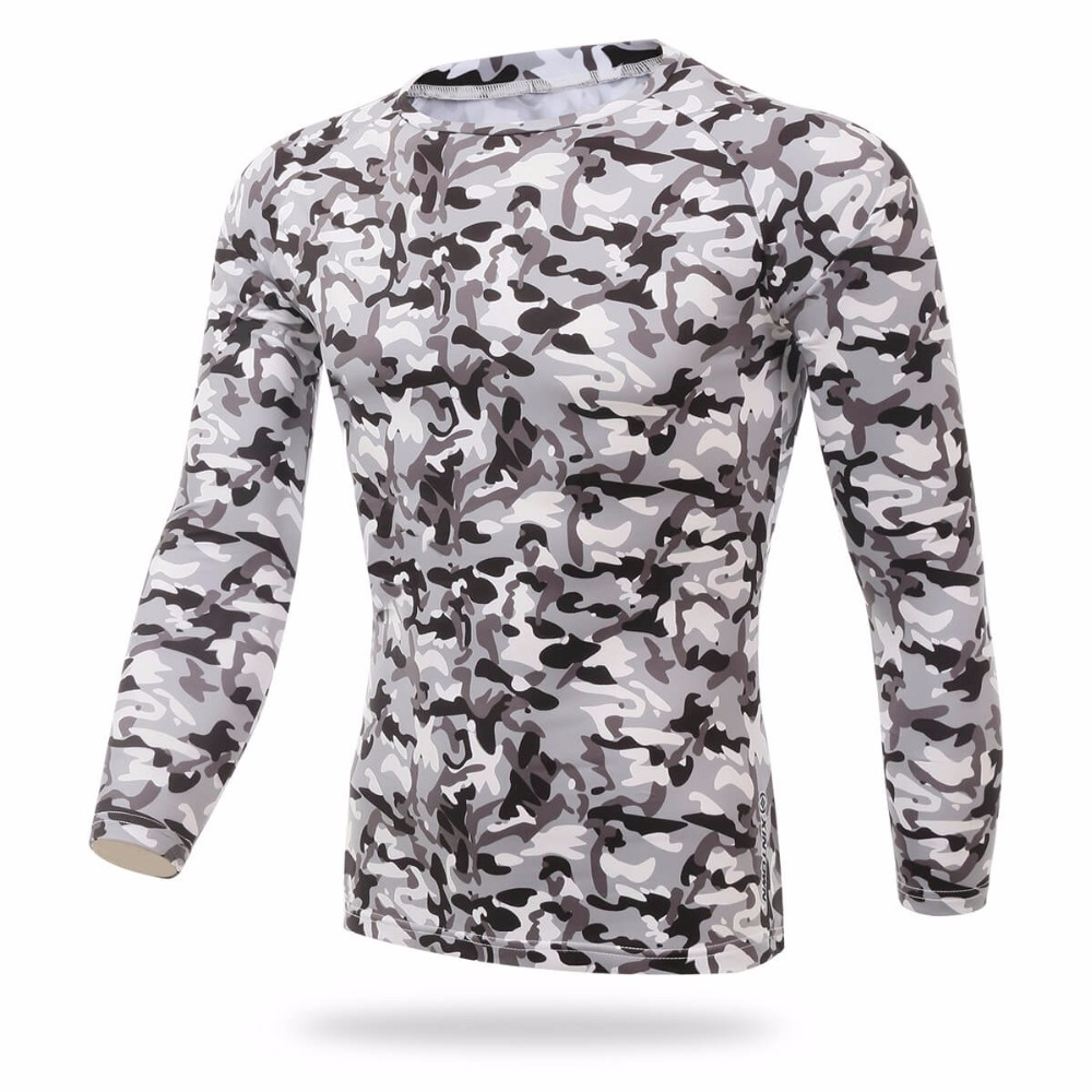 XINTOWN Warm Jersey Cycling Windproof Jersey Inner Lycra Fabric Riding Men Jersey Long Sleeves Ropa Ciclismo Road Bike Wear