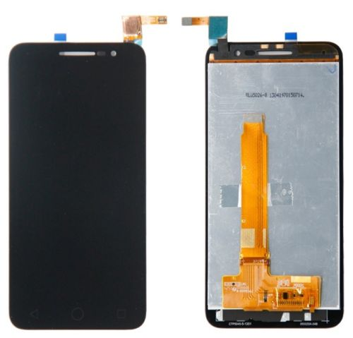 For Vodafone Smart Prime 6 VF-895N 895N VF895N VF-895 V895 Vf895 LCD Display+Touch Screen Assembly Free Tools