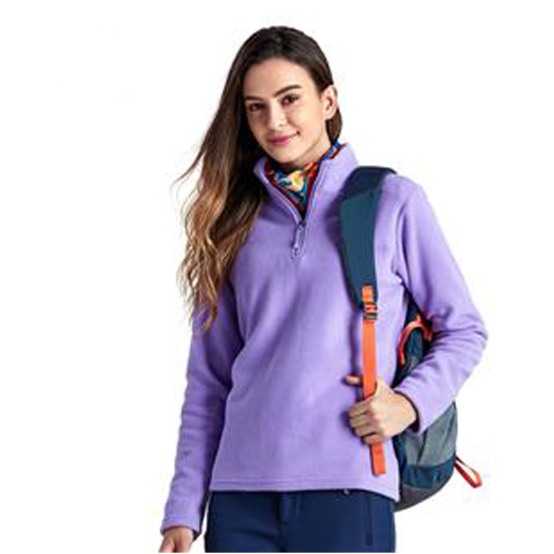 Online Get Cheap Fleece Jackets Women Sale -Aliexpress.com