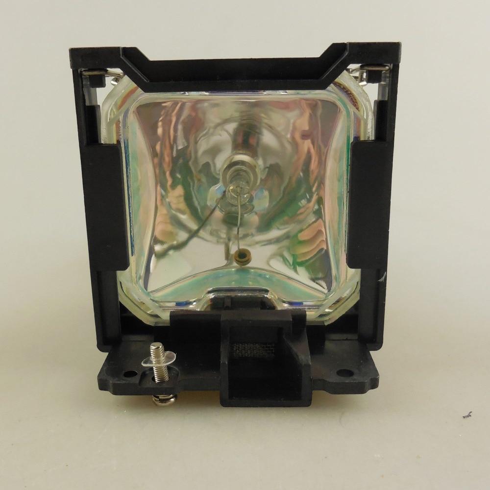 Original Projector Lamp ET-LA730 for PANASONIC PT-L520U / L720U / 730NTU / L520E / L720E / L720NT / L730NT / L730NTE / L520 good quality original projector lamp with housing et la730 hs 220w for pt l520 pt l520u pt l720 pt l720u pt l730