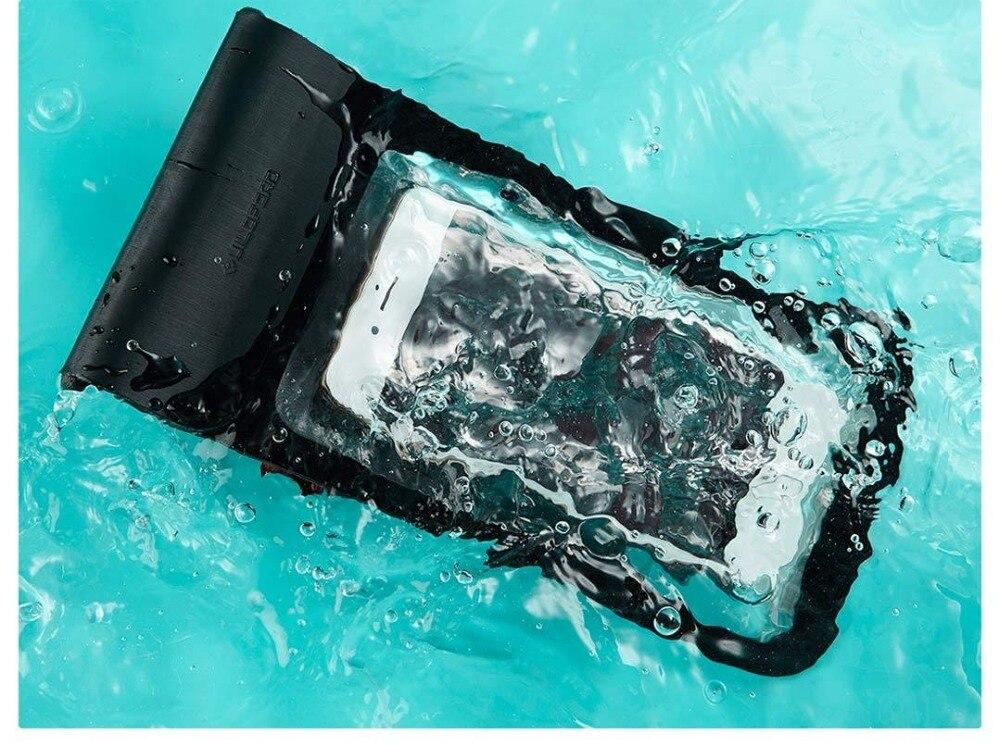Xiaomi Waterproof Bag  (14)