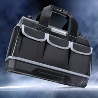 Portable Tool case bags 13