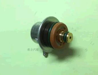 L078133534 C FOR  Audi A6C5/A6L/A4B6/ fuel pressure regulator  L078 133 534 C connector it8712f a hxs