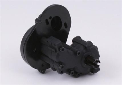 BS709-070 BSD Gear Box Unit