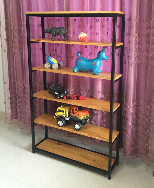 pas cher biblioth que en bois ikea tag re de biblioth que fer tag re biblioth que enfant. Black Bedroom Furniture Sets. Home Design Ideas
