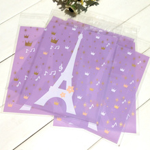 170343cc3c Buy purple eiffel tower and get free shipping on AliExpress.com