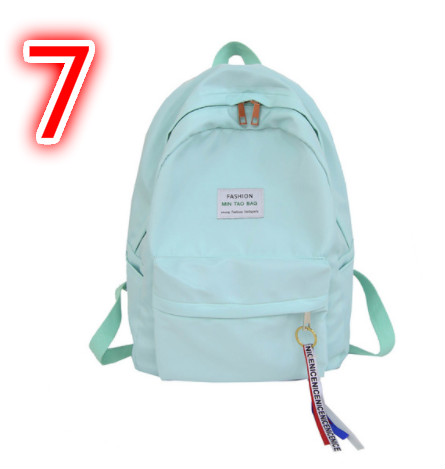 women fashion backpacks School bags KPBBwomen fashion backpacks School bags KPBB