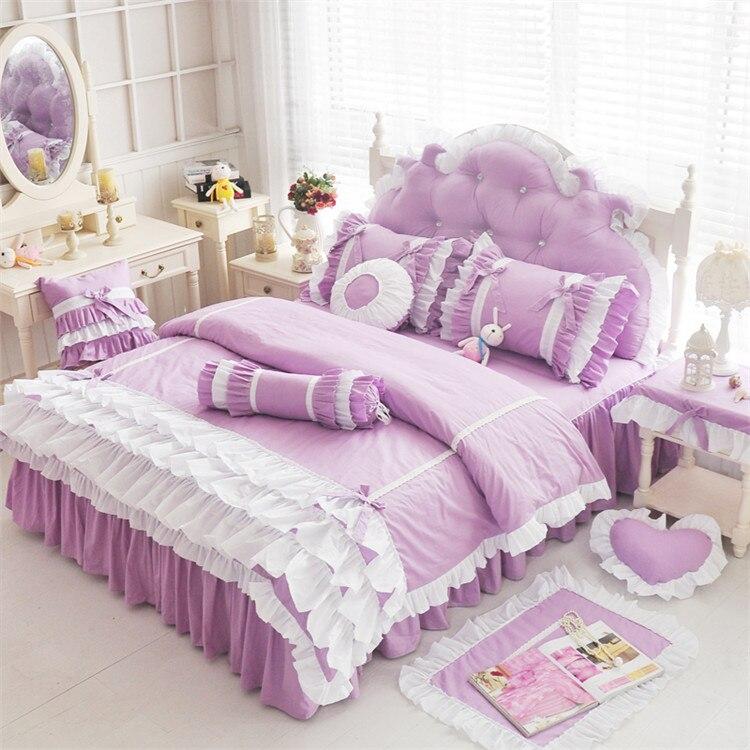 Cinderella bedding full size disney frozen bedding set disney frozen bedding set blue svetanya - Twin size princess bed set ...