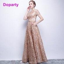 26da7e7183 Popular Simple Dresses for Engagement-Buy Cheap Simple Dresses for ...