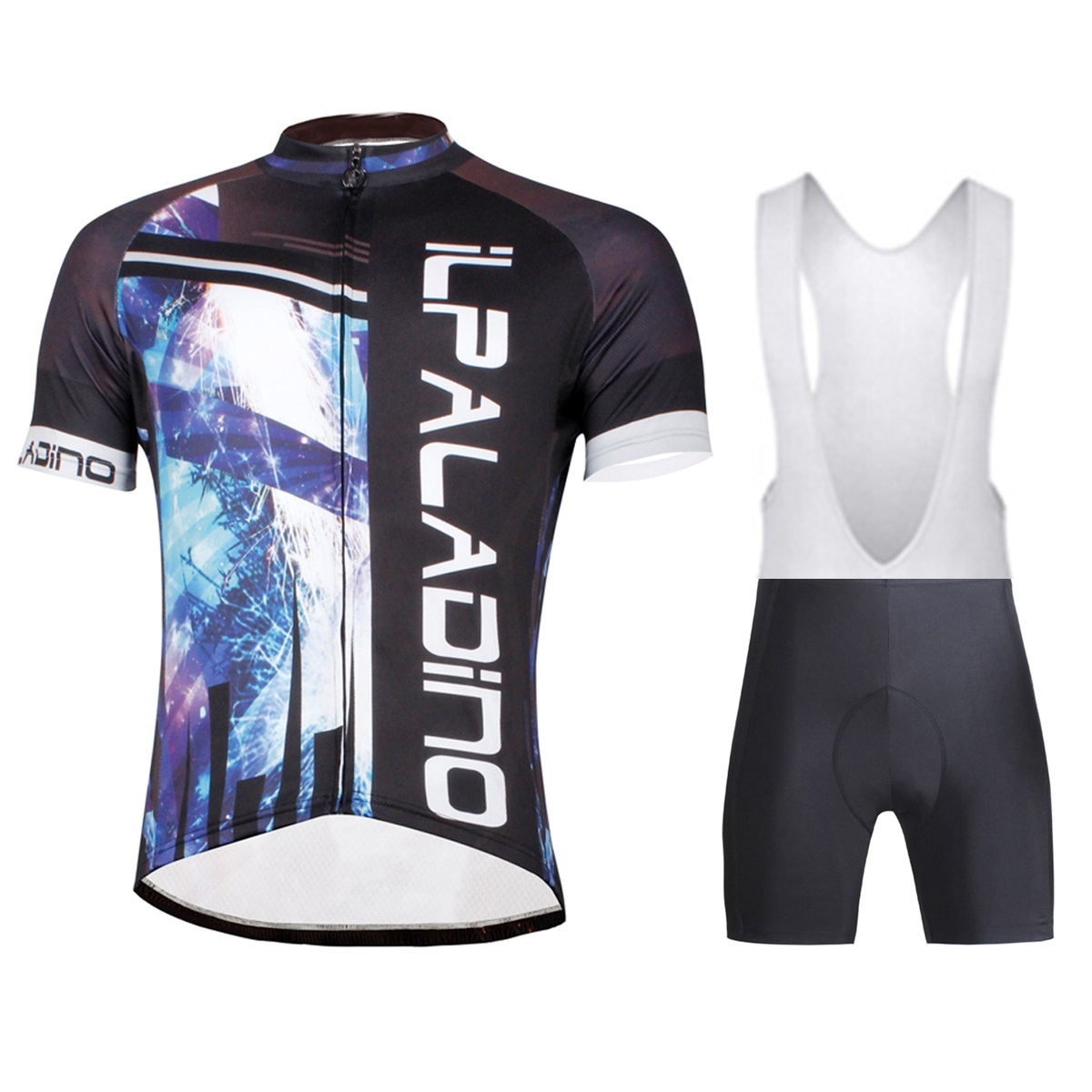 Top Quality Cycling Jerseys Cycling Brand Sportwear Men's Team Bike Racing Jersey New Bicycle Dress Free Shipping QI17DT9 176 top quality hot cycling jerseys red lotus summer cycling jersey 2017s anti uv female adequate quality sleeve cycling clothin