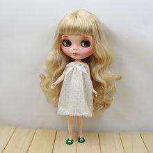 11e3f4cdf37e9 Camisola   chinelos ternos para Blyth boneca pequeno pano pijama para Chloe  Azone Tang Guo(