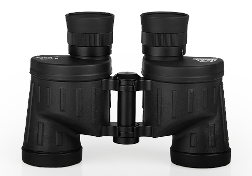 Tactical Military Binocular 8x30 Binocular Telescope PP3-0046 tactical military binocular 8x30 binocular telescope pp3 0046