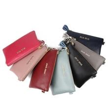 Women Genuine Leather Handbag Luxury Ladies Shoulder Messenger Bag Chain Crossbody Bags For Women Clutch Bag  phone Lady Tote стоимость