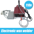 110V electric wax welder , brand jewelry tools &equiment jewelry welding machine jewelry making machine goldsmith