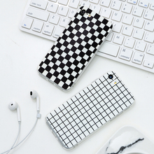 Geometric Pattern Case for iPhone