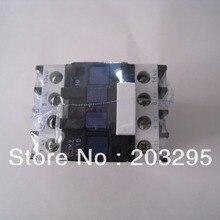 Контактор D5011, 50A, 3 P+ NO+ NC, 5 шт/лот