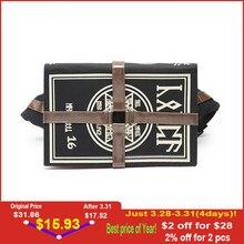 9bf409b58 Anime Book Bag Promotion-Shop for Promotional Anime Book Bag on ...