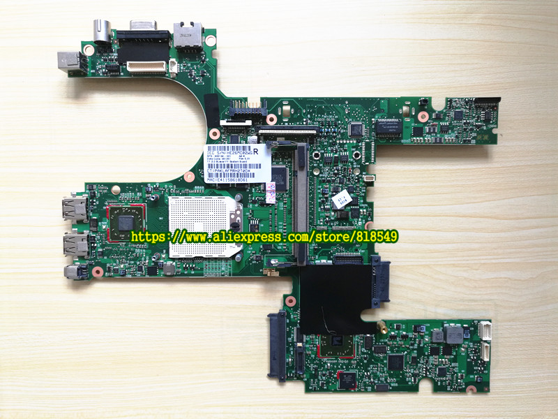 488194-001 Laptop Motherboard Fit For Hp compaq 6535B 6735B Socket s1 DDR2 Main Board488194-001 Laptop Motherboard Fit For Hp compaq 6535B 6735B Socket s1 DDR2 Main Board