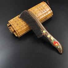 Haarverzorging en styling