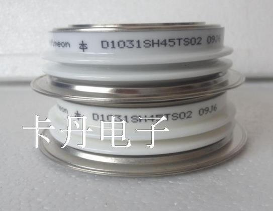 D1031SH45TS02  100%New and original,  90 days warranty Professional module supply, welcomed the consultationD1031SH45TS02  100%New and original,  90 days warranty Professional module supply, welcomed the consultation