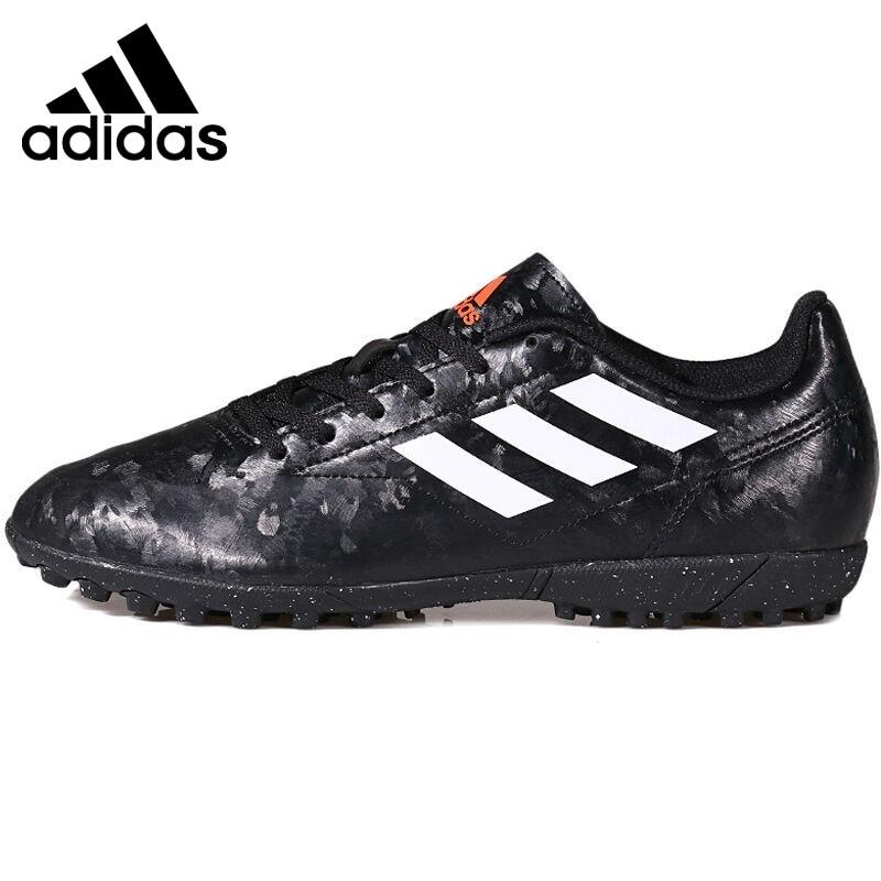 Polémico Moviente Saca la aseguranza  Original New Arrival Adidas Conquisto II TF Men's Football/Soccer Shoes  Sneakers|soccer shoes|men footballfootball sneakers men - AliExpress