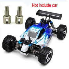 NEW HOT SALES Metal Spare Parts Differential Cup For Wltoys RC Car A959 Accessor