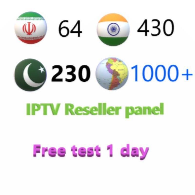 Abonnement IPTV pour IPTV français arabe UK néerlandais espagne 5000 + Live 8000 + VOD 4K APK IPTV M3U Smart TV Full HD