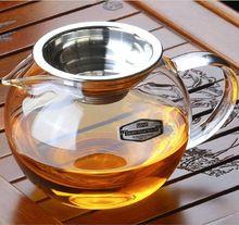 Freies verschiffen filter typ teetasse teekanne hitzebeständigem glas fairen becher mit filter tasse tee meer kung-fu-tee tee zubehör